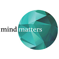 Mind Matters Accreditation